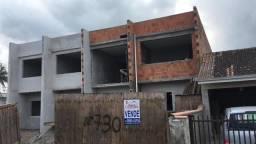 Sobrado Geminado a venda no bairro Vila Nova