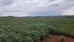 Fazenda à venda, 1300 m² por R$ 45.500.000,00 - Zona Rural - Primavera do Leste/MT