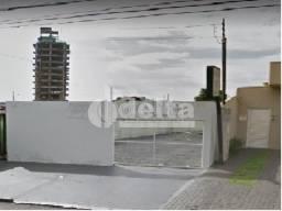 Terreno à venda em Centro, Uberlandia cod:31293