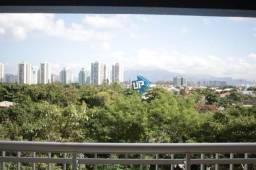 Apartamento à venda com 2 dormitórios em Barra da tijuca, Rio de janeiro cod:23248