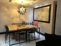 Apartamento à venda com 3 dormitórios em Cachambi, Rio de janeiro cod:TIAP32696