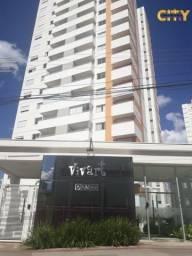 Apartamento Vivart