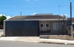 Casa para alugar com 2 dormitórios em Jardim gianna i, Ponta grossa cod:LC155