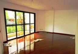 Apartamento de 4 quartos para venda, 159m2