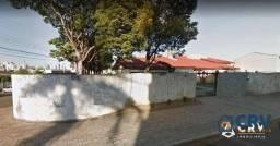 Sobrado com 8 dormitórios à venda, 1200 m² por R$ 4.000.000 - Quebec - Londrina/PR