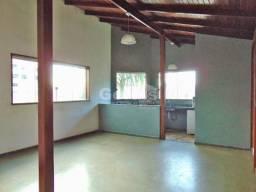 Casa à venda com 2 dormitórios em Liberdade, Divinopolis cod:27158