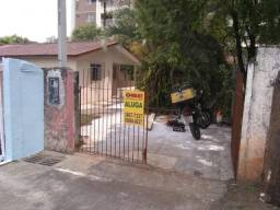Casa para alugar em Jardim dona carmem, Pinhais cod:08002.001