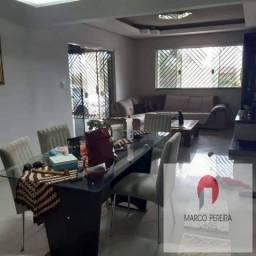 Casa à venda com 2 dormitórios em Jd jussara, Bauru cod:5251