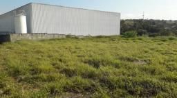 Terreno - para venda, 2103m2 - Bairro do Uberaba