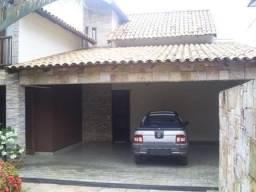 Casa à venda com 3 dormitórios em Barreiro de baixo, Belo horizonte cod:FUT601