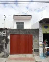 Apartamento para alugar com 1 dormitórios em Neópolis, Natal cod:11182