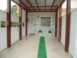 Casa à venda com 2 dormitórios em São marcos, Joinville cod:SA01663