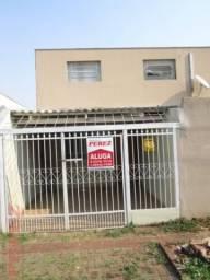 Casa para alugar com 2 dormitórios em Casoni, Londrina cod:01922.006