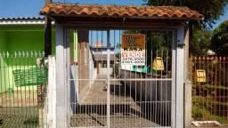 Casa à venda com 5 dormitórios em Mathias velho, Canoas cod:2136-V