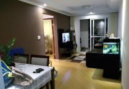 Apartamento à venda com 2 dormitórios em Sacomã, São paulo cod:6883