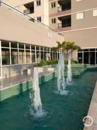 Apartamento à venda com 3 dormitórios em Vila rosa, Goiânia cod:3954