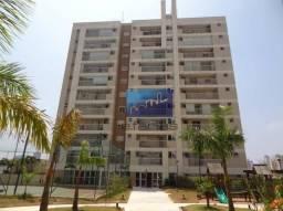 Apartamento com 3 dormitórios à venda, 68 m² por R$ 530.000 - Vila Matilde - São Paulo/SP