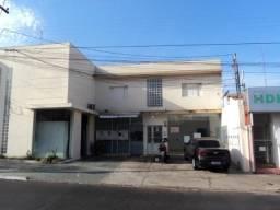 Loja para alugar, 75 m² por R$ 1.200,00/mês - Vila Santa Tereza - Bauru/SP