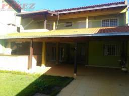 Casa à venda com 3 dormitórios em Jardim neman sahyun, Londrina cod:13650.5792