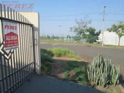 Casa para alugar com 2 dormitórios em Pacaembu, Londrina cod:00469.001