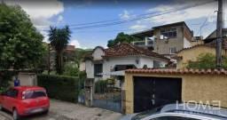 Casa com 1 dormitório à venda, 48 m² por R$ 129.900 - Irajá - Rio de Janeiro/Rio de Janeir