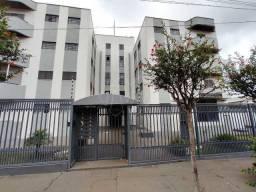 Apartamentos de 2 dormitório(s) no JARDIM PINHEIROS em Araraquara cod: 7528