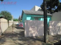 Casa para alugar com 2 dormitórios em Conceicao, Londrina cod:00938.002