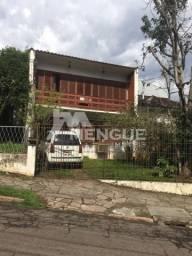 Casa à venda com 3 dormitórios em Vila jardim, Porto alegre cod:10413