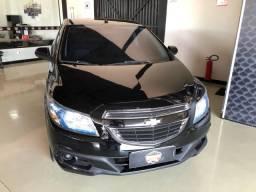 Chevrolet Prisma PRISMA SED. LT 1.4 8V FLEXPOWER 4P AUT. FL