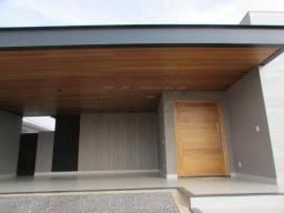 Casa de condomínio à venda com 4 dormitórios em Jardim shangri-la, Bauru cod:V1185