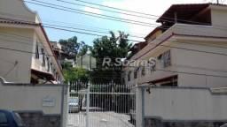 Casa de condomínio à venda com 3 dormitórios cod:VVCN30123
