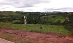Terreno à venda em Santa cecilia, São josé dos campos cod:INF1175