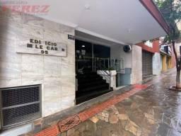 Apartamento para alugar com 3 dormitórios em Centro, Londrina cod:13650.7307