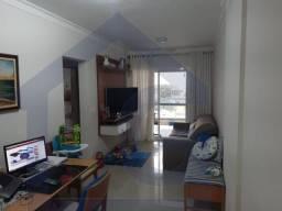 Apartamento à venda com 2 dormitórios em Fundação, São caetano do sul cod:5581