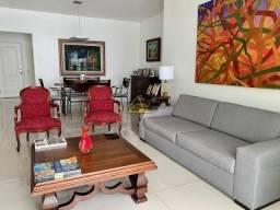 Apartamento à venda com 3 dormitórios em Humaitá, Rio de janeiro cod:SCVL3180
