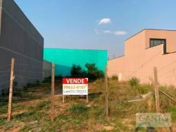 Terreno à venda ao lado do Bosque do Trabalhador, 450 m² por R$ 470.000 - Cidade Industria