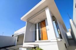 Casa à venda com 3 dormitórios em Cidade nova, Passo fundo cod:16651