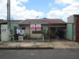 Casa à venda com 3 dormitórios em Santiago, Londrina cod:13650.6530