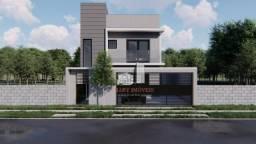 Casa com 2 dormitórios à venda, 112 m² por R$ 510.000 - Portais (Polvilho) - Cajamar/SP