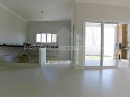 Casa de condomínio à venda com 3 dormitórios cod:CA1035map