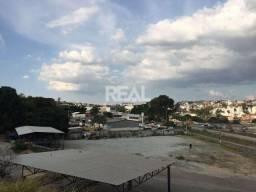 Lote para aluguel, Califórnia - Belo Horizonte/MG
