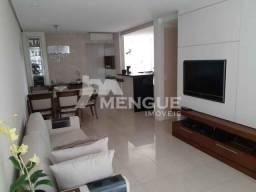Apartamento à venda com 2 dormitórios em Jardim lindóia, Porto alegre cod:10405