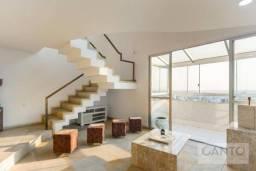 Cobertura duplex com 3 dormitórios (1 suíte master) à venda por R$ 895.000 - Água Verde -