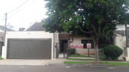 Casa para alugar com 4 dormitórios em Mediterraneo, Londrina cod:13650.6791