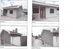 Casa à venda com 1 dormitórios em Bolaxa, Rio grande cod:4f0c17
