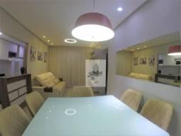Apartamento à venda com 2 dormitórios em Chácara mariléa, Rio das ostras cod:AP0474