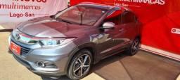 Honda HR-V EXL 4P