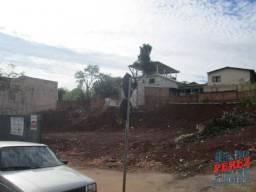 Terreno para alugar em Igapo, Londrina cod:13650.5469