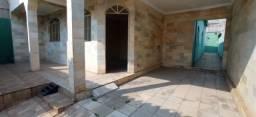 Casa à venda com 3 dormitórios em Recanto verde, Timóteo cod:1486
