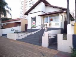 Casa para alugar com 3 dormitórios em Centro, Londrina cod:13650.6964